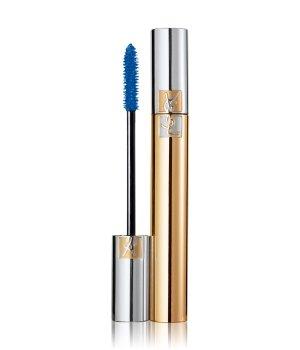 Yves Saint Laurent Volume Effet Faux Cils Mascara für Damen