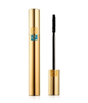 Yves Saint Laurent Volume Effet Faux Cils Waterproof Mascara für Damen