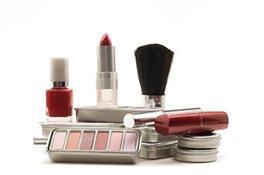 Deckendes Make-Up für empfindliche Haut