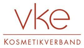 vke logo