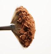 Baking Powder Bild