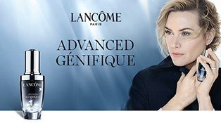 Lancôme Advanced Genefique