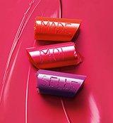 Lancôme Lippenstifte