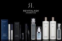 RevitaLash Produktsortiment