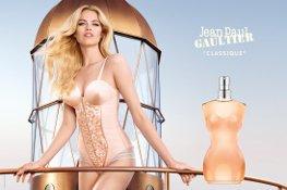 Jean Paul Gaultier Classique Parfum
