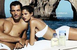 Dolce&Gabbana Light Blue Eau de Toilette