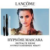 Lancôme Hypnose Mascara