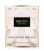 McQueen Eau de Parfum Visual
