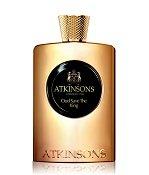 Flakon Atkinsons Oud Save The King