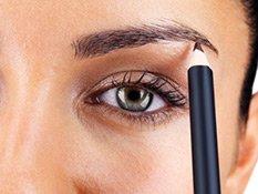 Augenbrauenstift bei flaconi