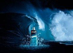 Der erfrischende Biotherm Homme Aquafitness Duft