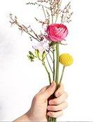 Floral: Top 10 Damenparfum für Romantikerinnen