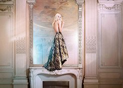Dior Addict Visual