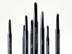 Visual des Diorshow Pro Liner