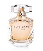 Le Parfum edp