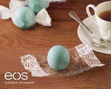 eos Sweet Mint als Bonbon