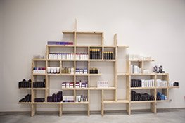Redken Produkte bei Flaconi NEO