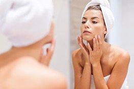 MBR Hautpflege