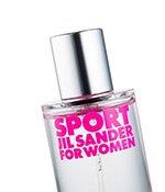 Das Jil Sander Sport for Woman