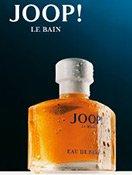 Das JOOP! Le Bain Parfum