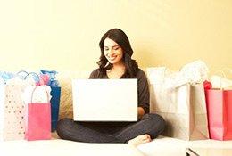 Kosmetik günstig im Internet bestellen
