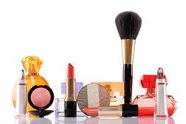Kosmetik günstig bestellen