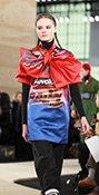 Die Mode von Marc Jacobs