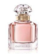 Flakon zur Parfum Neuheit Mon Guerlain von Guerlain