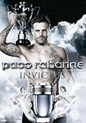 Paco Rabanne Invictus Visual
