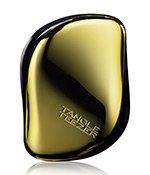 Tangle Teezer Compact Styler Haarbuerste