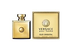 Versace Pour Femme Oud Oriental Packshot