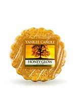 Yankee Candle Wachs-Tarts