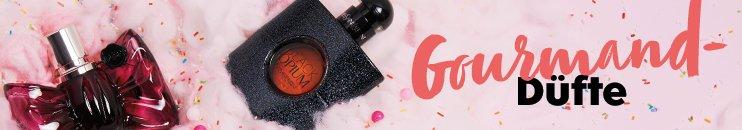 Gourmand Parfum online kaufen