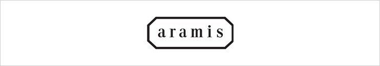 Aramis Parfum