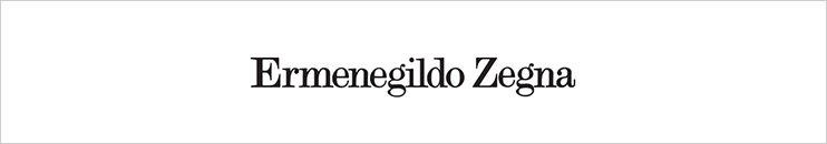 Ermenegildo Zegna - Jetzt entdecken!
