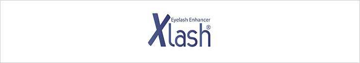 XLash - Jetzt entdecken!