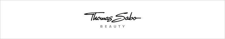 Thomas Sabo - Jetzt entdecken!