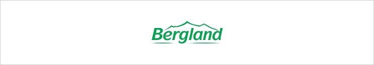 Bergland - Jetzt entdecken!