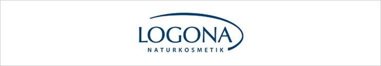 Logona - Jetzt entdecken!