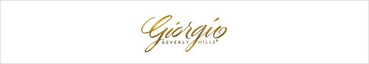 Giorgio Beverly Hills - Jetzt entdecken!