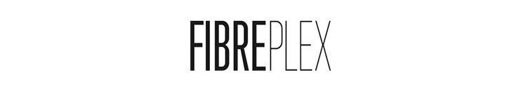 Fibreplex - Jetzt entdecken!