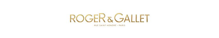 Roger and Gallet