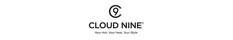 Cloud Nine - Jetzt entdecken!