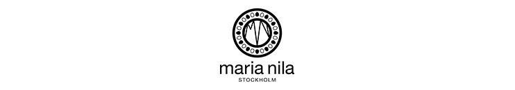 Maria Nila - Jetzt entdecken!
