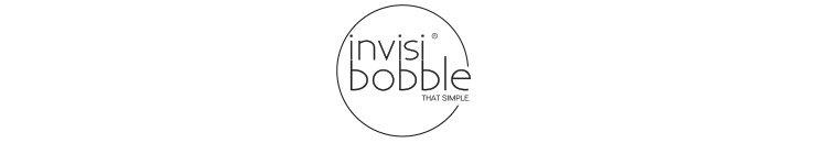 Invisibobble - Jetzt entdecken!