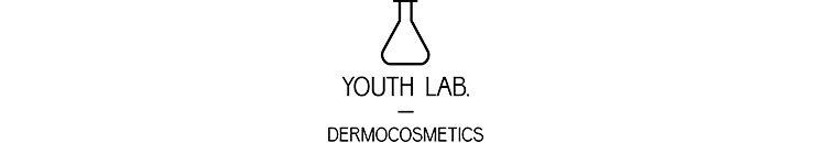 Youth Lab Markenbanner