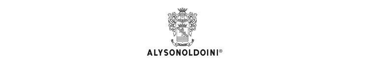Alyson Oldoini Markenbanner