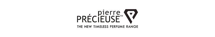 Pierre Précieuse Markenbanner