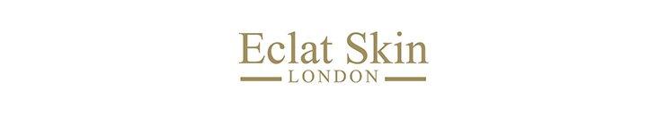 Eclat Skin London Markenbanner