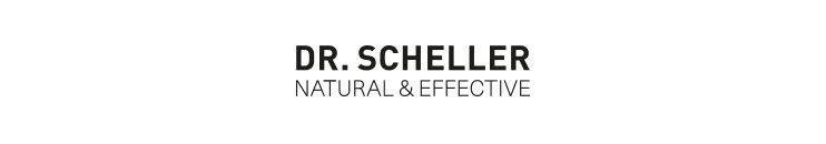 Dr.Scheller Markenbanner